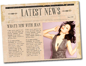 Jean-Spinosa-latest-news.png